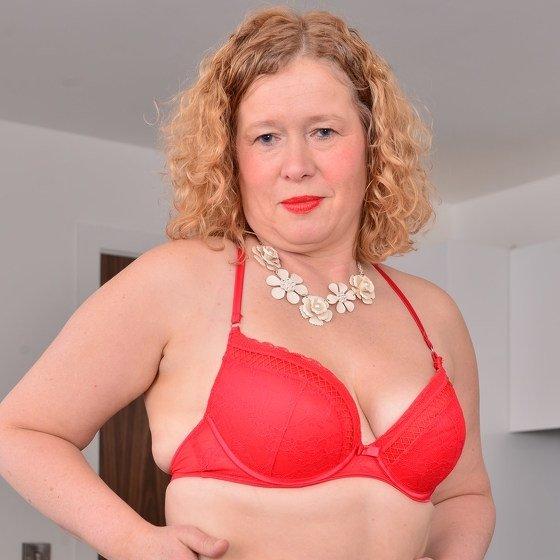 sTylishCowGirl from Rhondda Cynon Taf,United Kingdom